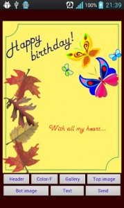 greeting-card-editor2-11-0-s-307x512[1]