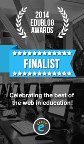 edublog_awards_finalist_360-2ilt8my[1]