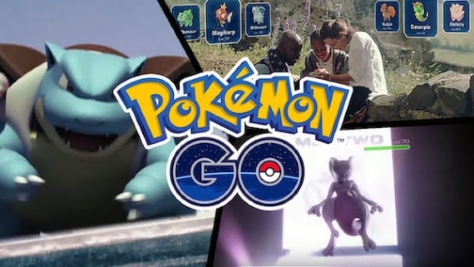pokemon-go-video[1]