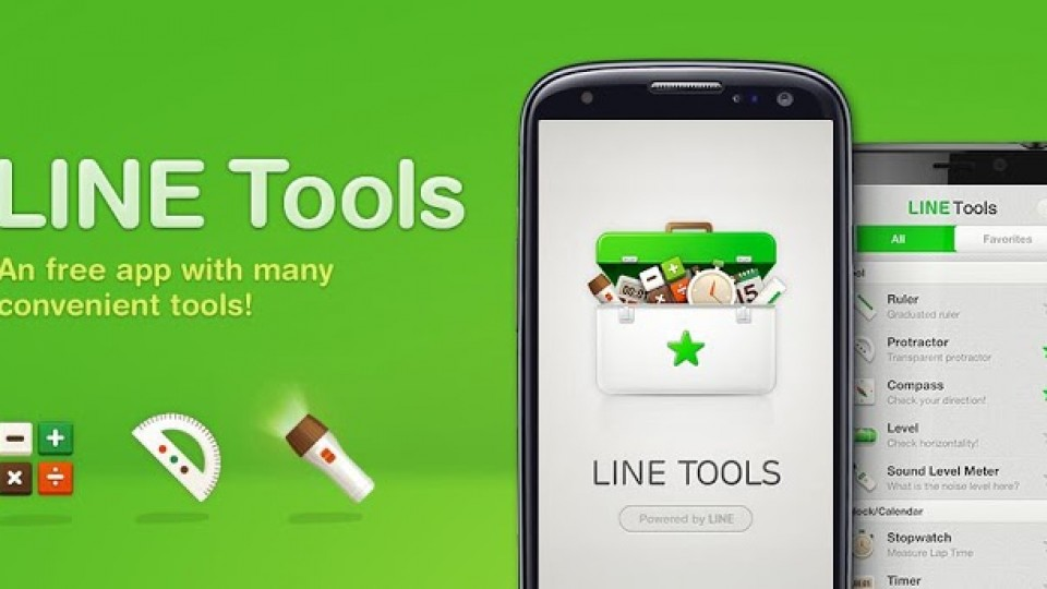 line-tools-apps-line