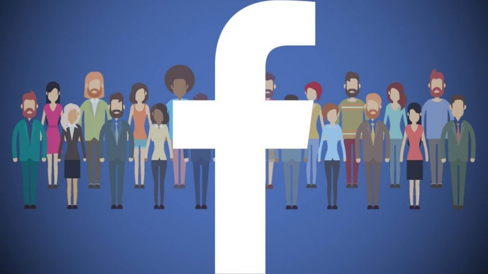 facebook-users-people-diversity2-ss-1920[1]